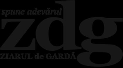 Ziarul de Gardă