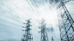 Moldova Set to Build Power Link with Romania