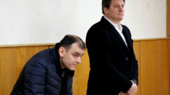 Prosecutor Tried for Knowingly Condemning an Innocent Person Is Acquitted