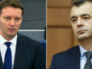 Diplomatic Tensions Arise Between Moldova and Romania