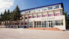 Prosecutor's Office Initiates Criminal Case on Turkish Teachers Expelled From Moldova