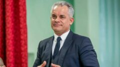 Why is the Prosecutor's Office Investigating Plahotniuc's 2011 Transactions?