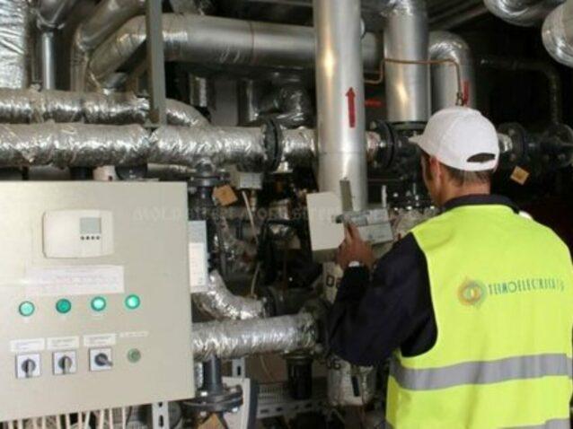 Moldova Negotiated with the World Bank a €92 Million Loan to Modernize the Chișinău's Heating Company