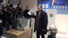 ECHR Requests Explanation for Invalidation of Chișinău Local Election