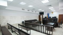 The Salaries and Purchases Made by the Presidents of Moldova's Courts