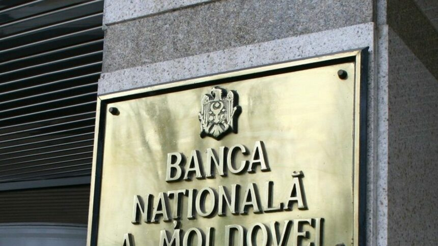 Transparency International Issues its Opinion Regarding the Government's Decision to Eliminate a Number of Privileges Enjoyed by the Officials of Moldova's National Bank