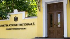 The Assets of the Judges from the Constitutional Court