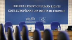 ECtHR Rules Against Moldova and Russia in Six Human Rights Cases From the Transnistrian Region