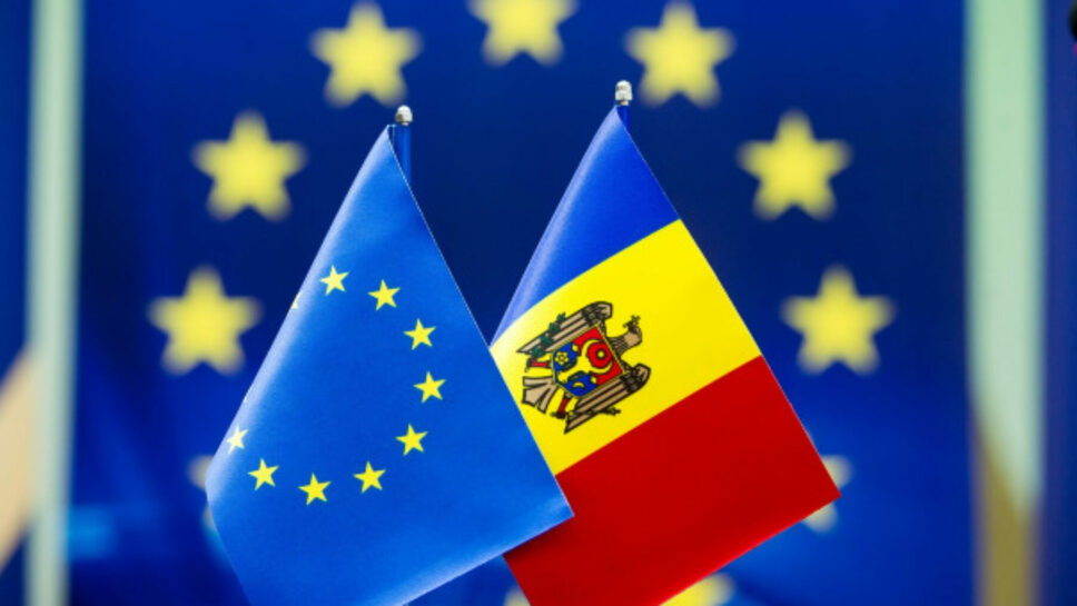 The EU Approves €30 Million Disbursements in Macro-financial Assistance to Moldova