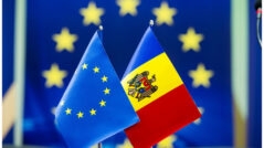 Moldovan Authorities Issue Progress Report on National Action Plan for Implementing the E.U.- Moldova Association Agreement