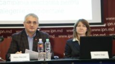 NGOs Respond to the Statements Coming from a Deputy from the Socialist Party
