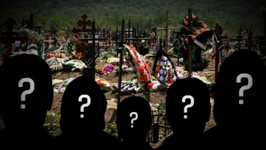 ZdG Debunks Fake News Around COVID-19 Deaths (Part II)