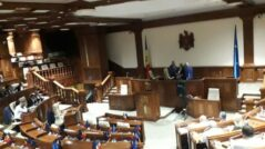 The Legal Resources Center from Moldova summarizes the latest political events