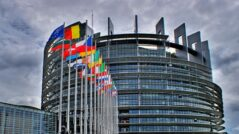 The European Union Warns Moldova Against Propaganda Messages