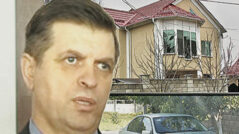 The Former Head of the Strășeni Prosecutor's Office Wants to Return to Office, Claiming that He resigned due to Mental Constraints