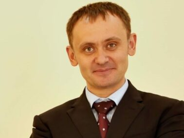 Prime Minister's Adviser Tenders His Resignation