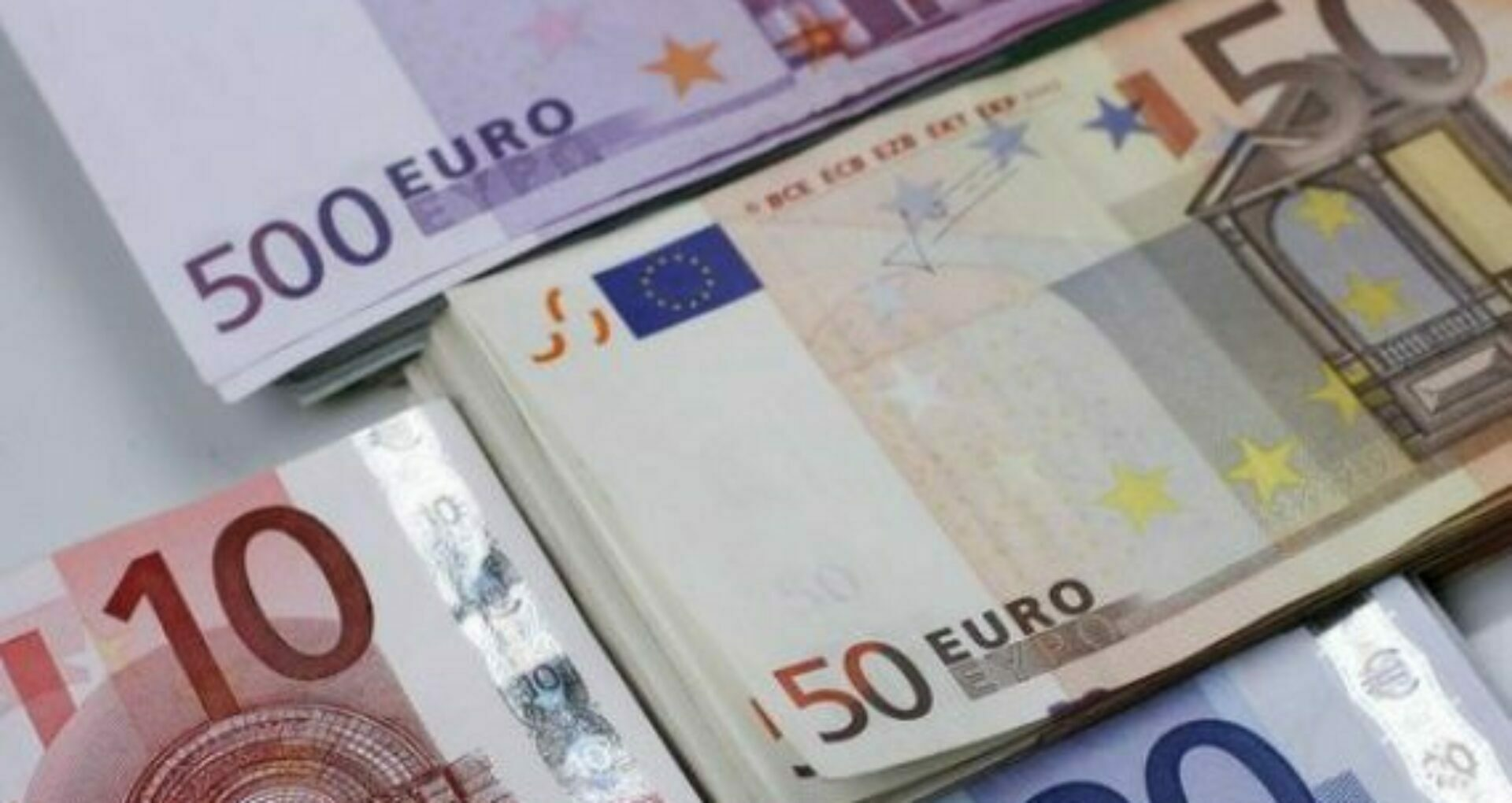 Former Prime Minister Maia Sandu States that Moldova Lost EU Cash Over  the Country's Irresponsible Government