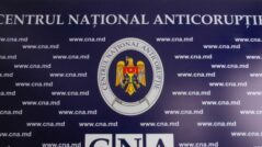 Four Employees from the National Bank of Moldova Are Under Criminal Investigation