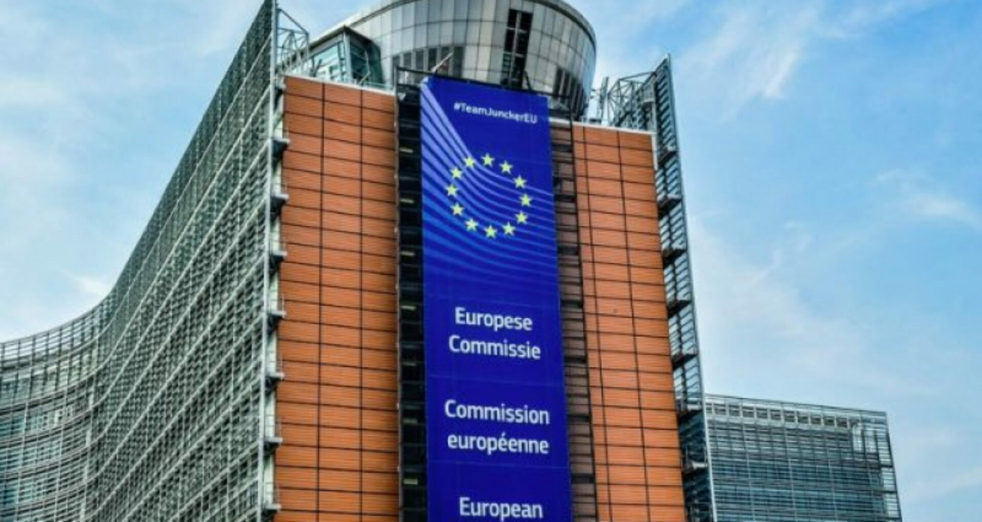 The European Commission Has Assessed How Moldova Has Met the Visa Liberalization Requirements