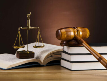 Moldova's Ministry of Justice to Establish Specialized AntiCorruption Courts