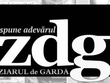 Moldova, Explained by ZdG. July 15, 2019.