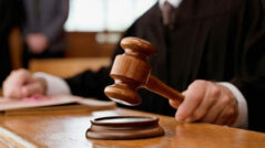 Moldova's Government Approved a Draft Law Related to the Judicial System. How does the Council of Europe View the Law Project