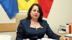 The Parliament Will Vote in the Next Sitting the Draft Decision on the Appointment of Judge Viorica Puică to the Supreme Court of Justice