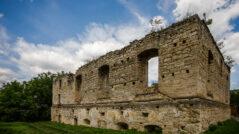 EU Supports Restoration of Cultural Sites in Moldova