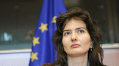 Moldova's Ministry of Foreign Affairs and European Integration Appointed Its Secretary of State