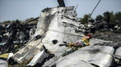 Russian General Named as Key MH17 Figure