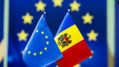 European Parliament: What Does the Evaluation Report on the EU-Moldova Association Agreement Implementation Cover