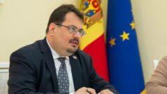 Presidential Elections in Moldova: the EU Ambassador to Chisinau Will Monitor the Electoral Process