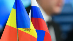 Moldova's Government to Resume the Negotiations on the Russian Loan