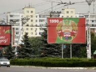 Four Moldovan Citizens Detained in the Transnistria Breakaway Region. What Do the Chisinau Authorities Say