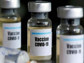 Moldova Will Receive Another Batch of Anti-COVID-19 Remdesivir Vaccines from the EU