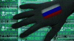 EU Cyber Sanctions Against Russia Hacking