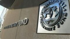 Moldova Will Receive $558 Million in Financial Assistance from the IMF