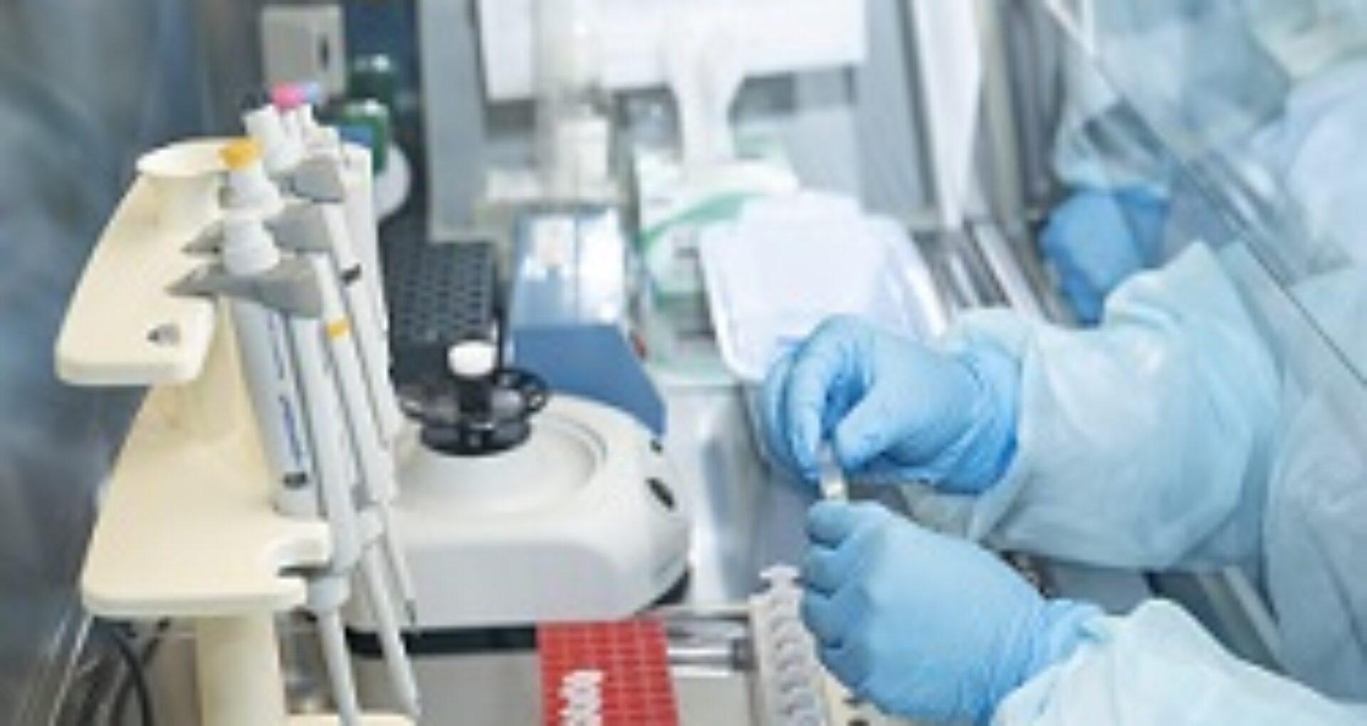 Moldova Reports 186 New Cases of Coronavirus