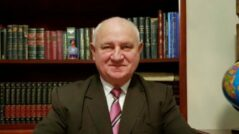 President Sandu Withdrew a Member from the Commission that will Appoint a Judge to the ECHR from Moldova