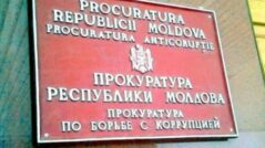 A Former Anticorruption Prosecutor, Detained for Bribery, Might Be Criminally Investigated for not Fully Declaring His Assets