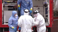 Op-Ed: The Fastest Way Out of the Pandemic