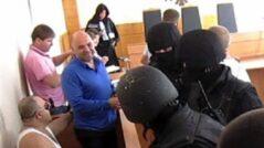 The Chișinău Court Reduced the Punishment of Vladimir Moscalciuc, Alias Makena, by 1,927 Days