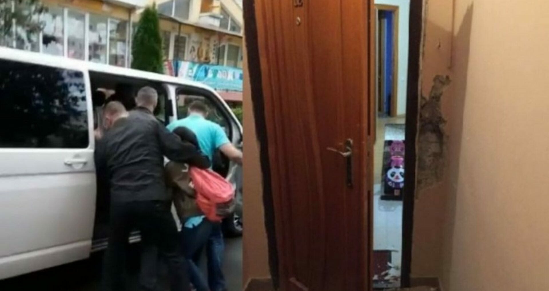 Moldova's Extradition of Turkish Citizens: Two Applicants  Withdrew Their Claims
