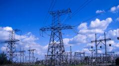 Moldova Will Buy Energy from One Supplier, Kuchurgan Power Station from the Breakaway Transnistria Region