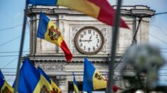 ZdG Readers about the Value of Moldova's Independence