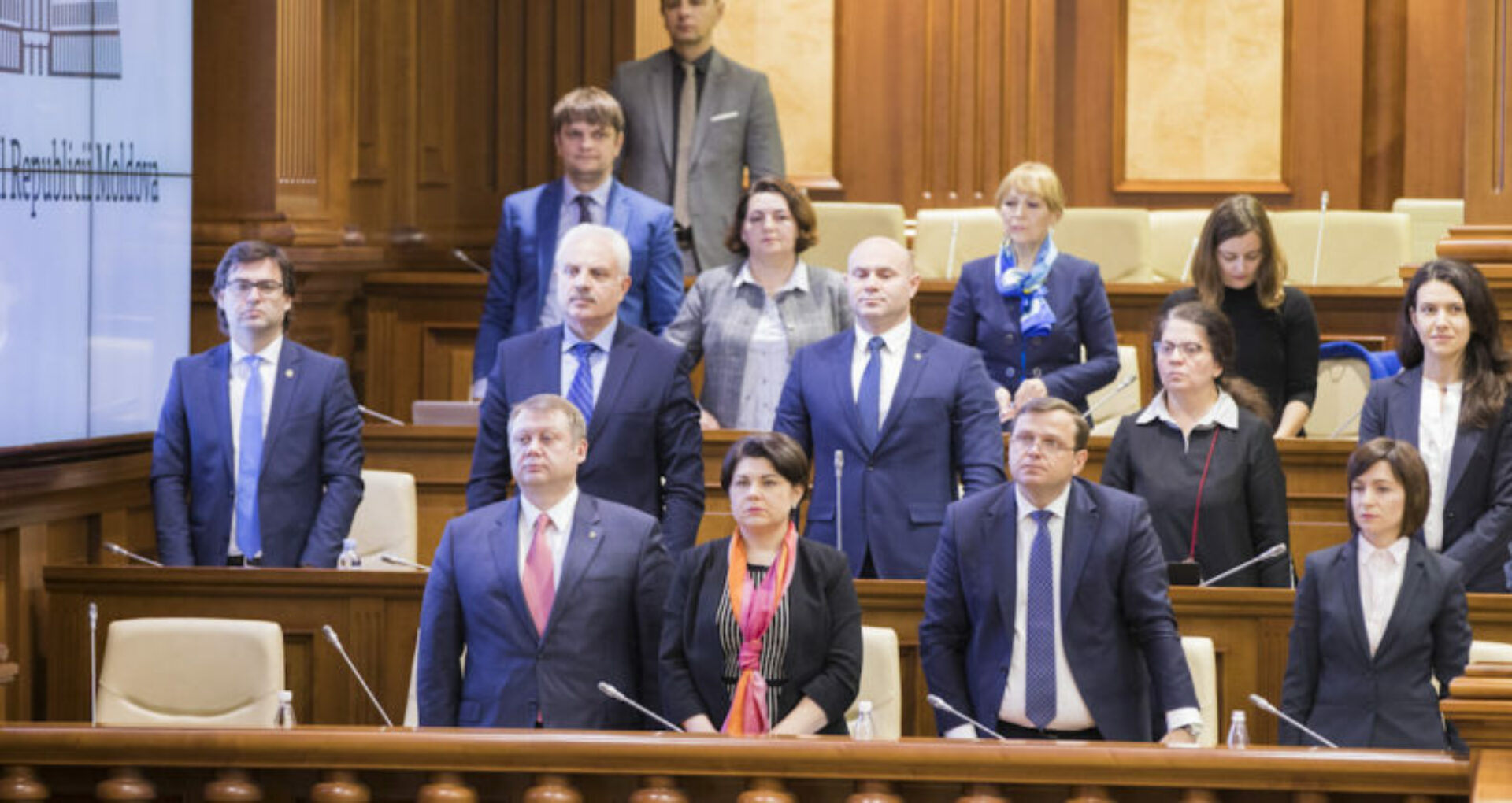guvern guvern govt grant)