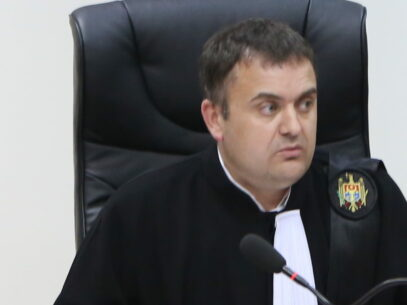 Three Members of the Superior Council of Magistracy Issue a Separate Opinion Regarding the Appointment of Vladislav Clima as President of the Chișinău Court of Appeal