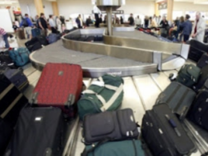A Russian Diplomat Was Caught at the Chișinău International Airport with 50,000 Dollars of Undeclared Money
