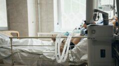 Moldova Reports 230 New Cases of Coronavirus