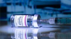 The COVID-19 Vaccine in Moldova